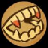 Mochizuki's avatar