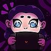Mochlii's avatar