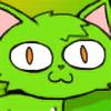 Mocho4266's avatar
