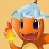 mochorules's avatar
