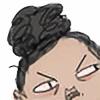Mochowitz's avatar