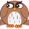 Mochuelitofriki's avatar