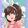 MochuNom's avatar
