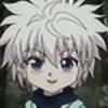 mocil-moo's avatar