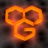Mock-Gaming's avatar