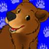mock-the-bear's avatar