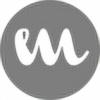 MOCK-UP's avatar