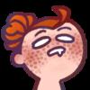 Mockeri's avatar