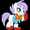 Mockery-Moo's avatar