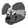 Mocking--Birds's avatar