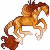 mockingale's avatar