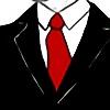 MockingbirdFly's avatar