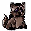 Mockingbirds-nest's avatar