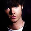Mockingg-jay's avatar
