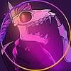 Mockinggbirb's avatar