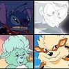MockingjayBases's avatar