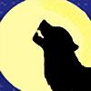 MockingjayFeather's avatar