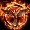 MockingjayFly's avatar