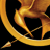 MockingJayLover's avatar