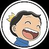 Mockingraffy's avatar