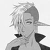 Mockingx's avatar