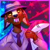 mockinqbirds's avatar