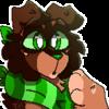 MOCKlNGBlRD's avatar