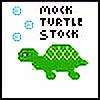 MockTurtleStock's avatar