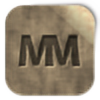 MockupMania's avatar