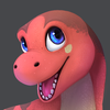Moco13's avatar