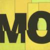 mocon's avatar