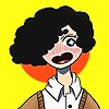 MOcultista's avatar