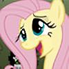 mod-master's avatar