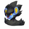MoD366's avatar