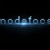 ModaFoca-Class's avatar