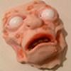 Modal-Menagerist's avatar