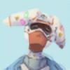 ModalMechanica's avatar