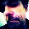 modalroberts's avatar