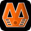 ModaltMasks's avatar