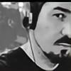 MODandGOD's avatar