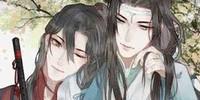 MoDaoZuShi-x-Reader's avatar
