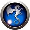 modarekdat's avatar