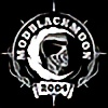modblackmoon's avatar