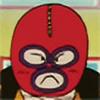 moddah's avatar