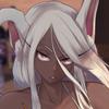 ModdedJoker's avatar