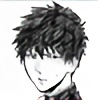 ModdedPokki2's avatar