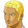 ModderMan360's avatar
