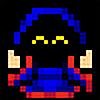Moddington's avatar