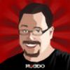 moddo's avatar