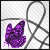 mode-de-vie's avatar